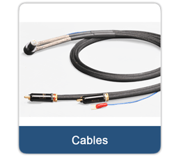 Cables-Thumbnail