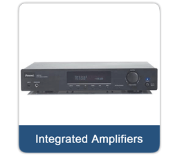 integrated-amplifiers-thumbnail