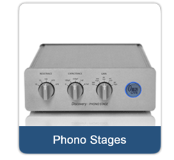 phono-stages-thumbnail