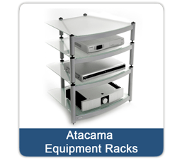 atacama-equipment-rack