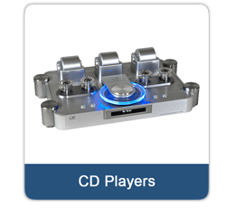 cd-player-thumbnail
