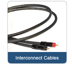 Interconnect-Cables
