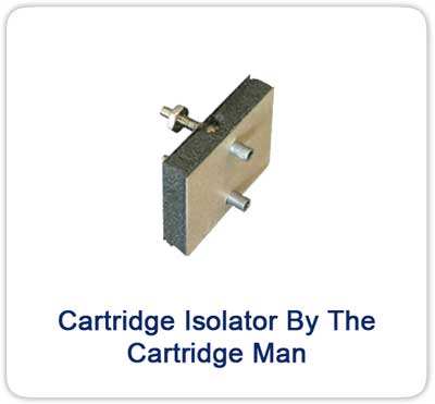 cartridge-isolator-the-cartridge-man