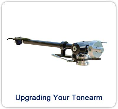upgrading-tonearm