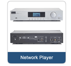 network-player-thumbnail