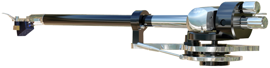 Tonearms-Enterprise-Angle-Back