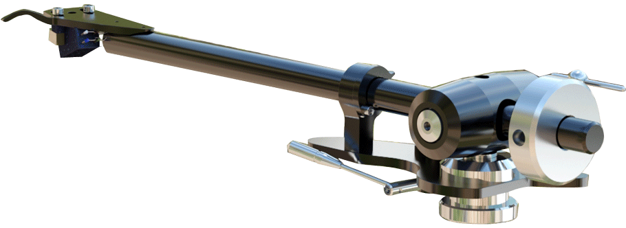 Tonearms-Onyx-Angle-Back